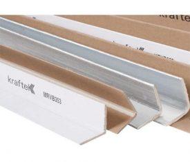 Image Result For Cardboard Corner Protectors